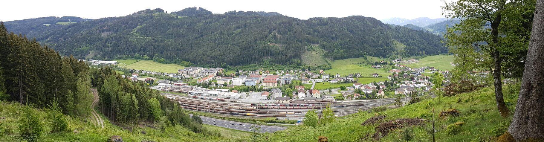 Rittmannsberger